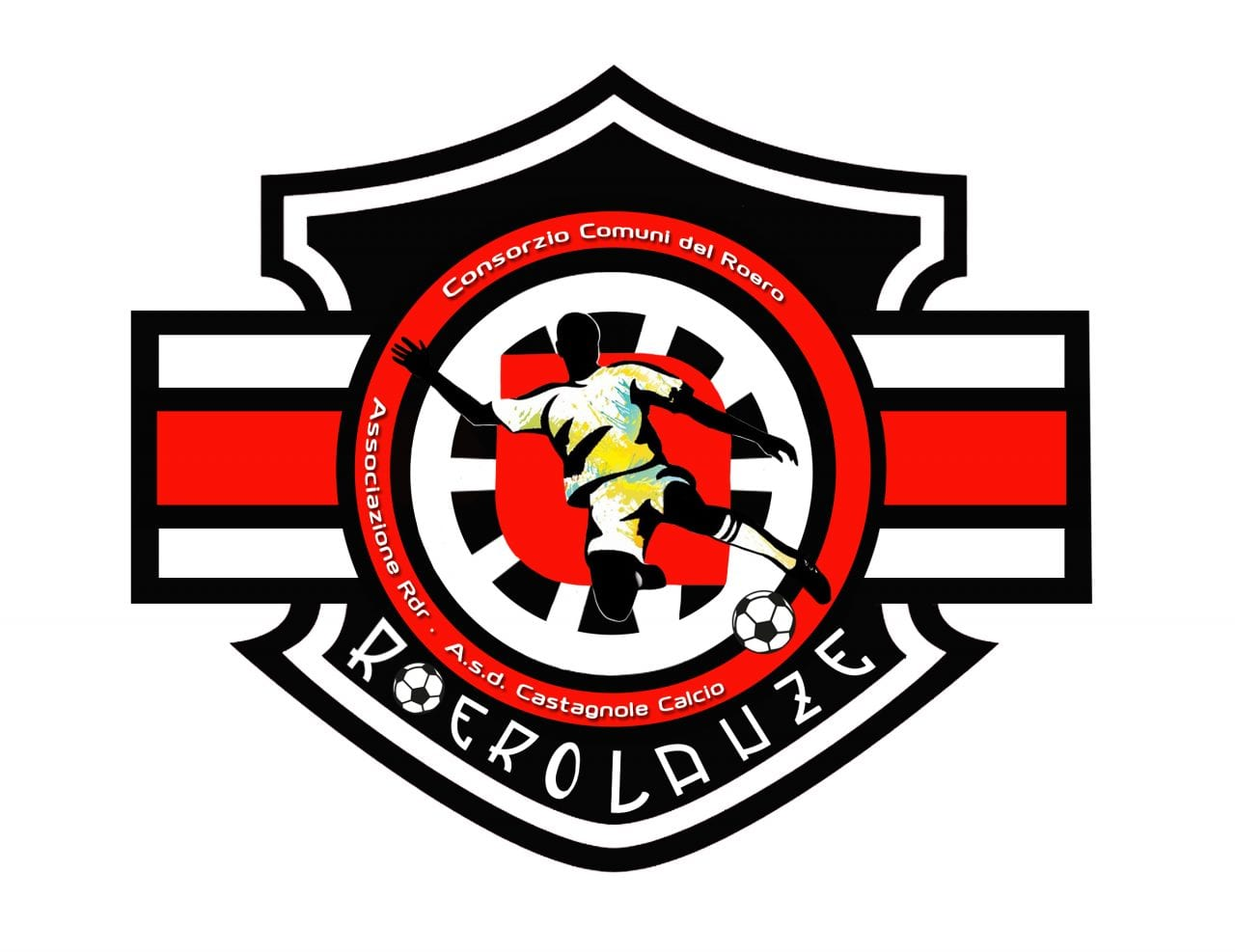 ROERO-LANZE-4-1280x987.jpg
